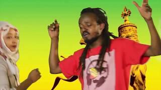Dj Dulas ft. Dagy Lion - Hello Africa - New Ethiopian Music 2018(Official Video)