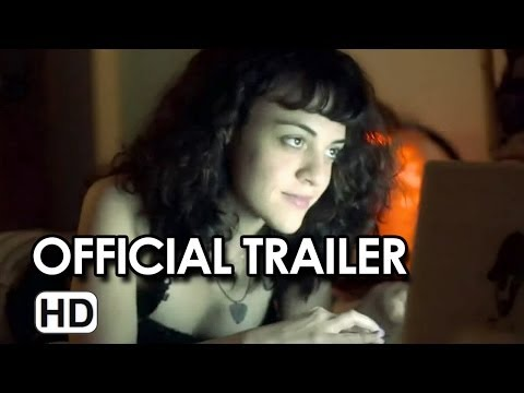 S#x Acts Official US Trailer #1 (2014) - Teenage Sex Drama HD...
