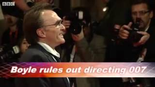 BBC News   The latest entertainment and showbiz news from the BBC mp4 2