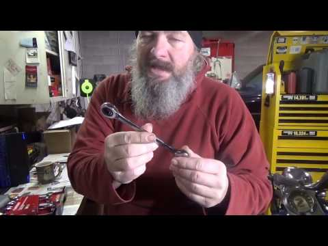 Snap On Vs Husky Tools Are They Worth The Money