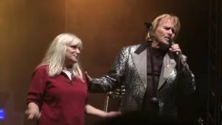 Watch Frank Zander Oh Susi der Zensierte Song video