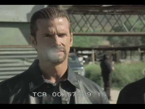 Lethal is listed (or ranked) 21 on the list The Best Lorenzo Lamas Movies
