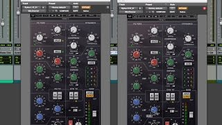 download lagu Mixing Rock Guitars For Clarity And Width - Therecordingrevolution gratis