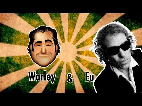 Warley&Eu | Abel Ferrara