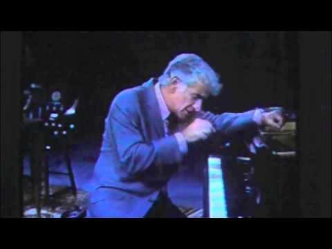 Bernstein, The greatest 5 min. in music education