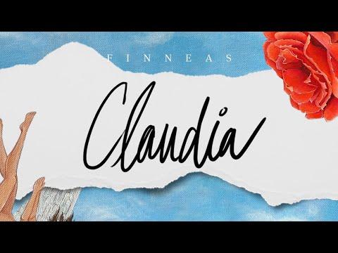 Download  FINNEAS - Claudia   Gratis, download lagu terbaru
