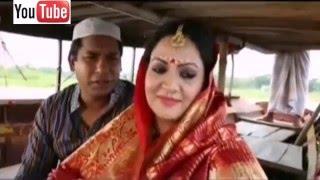 Bangla Natok (জান কুরবান)--- Jan Kurban-- মোশারফ করিম, রিচি