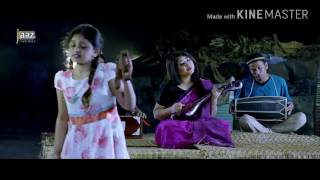 Nioti Movie Song abir jorna 1280x720 3 78Mbps 2017 05 25 01 22 08
