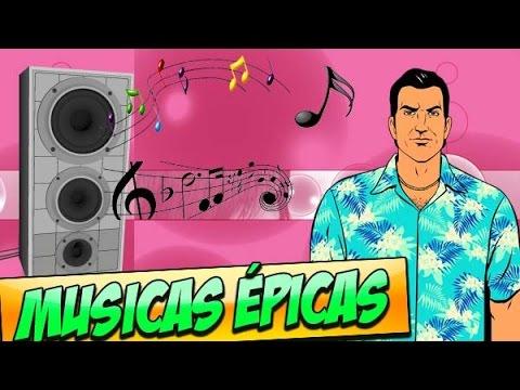 """EASTER EGG NA MUSICA? - """"AS INCRÍVEIS MUSICAS DOS GAMES"""""""