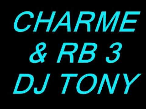 charme das antigas 3 r b soul black music dj tony. Black Bedroom Furniture Sets. Home Design Ideas