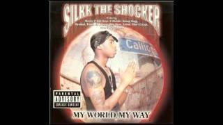 Watch Silkk The Shocker Thats Cool video