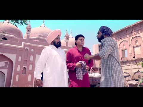 Rano Bai Amarjit Full HD Brand new Punjabi Songs | Punjabi Songs...