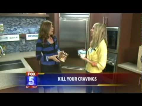 San Diego Nutrition Reveals Secrets On How to Kill Your Cravings. San Diego Nutrition Support here.