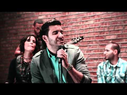 Somos La Voz (versión acústica) – Omar Galarza
