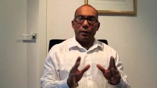 IBM | Don Valenzuela Testimonial | Promotional Products Australia | Juice Promotions