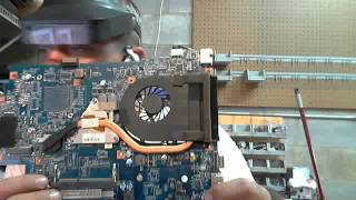 Remove BIOS Password, Windows 7, Acer Aspire, Phoenix Bios - Quick Reset