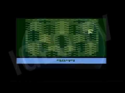 ET de Atari, el peor videojuego de la historia, ¿dónde estaba? /