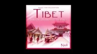 Niall Music ~ Om Mani Padme Hum | Healing | Spiritual | World Music