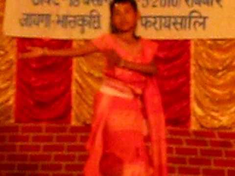Bodo Video, Khunga 40 Thi Bhatkuchi Rongjali Bwisagu Falithai, Rangia, Kamrup,assam video