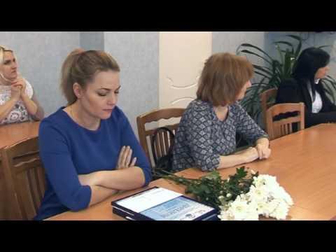 Десна-ТВ: День за днём от 02.03.2017
