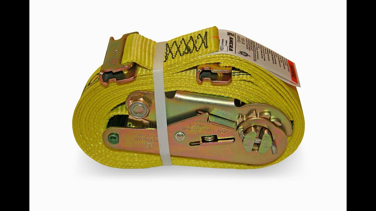 Замена натяжного ролика ремня генератора своими руками 2