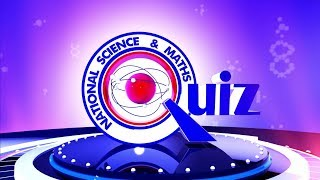 NSMQ 2019 ONE-EIGHTH: MENTORSHIP SESSION   TUES. 25TH JUNE, 2019