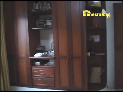 VENTA DE CASA EN EL INGENIO -CALI-COLOMBIA Cod.13868