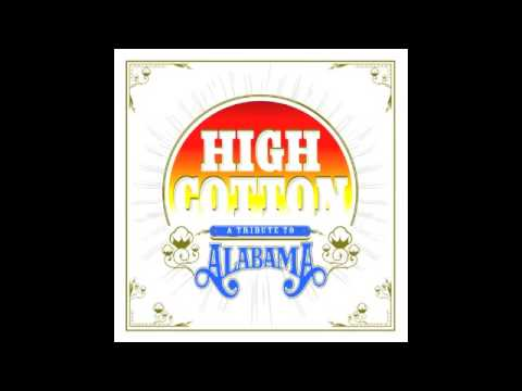 Alabama - I Can