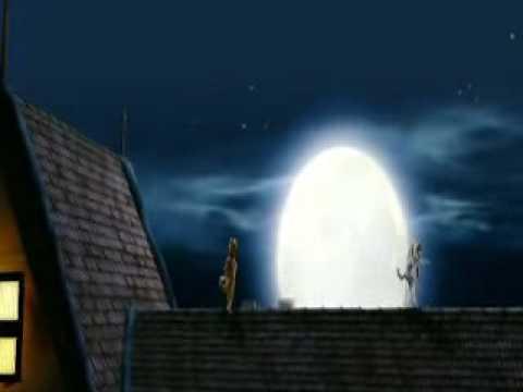 Roadside Romeo - Romance No Telhado (Rooftop Romance)