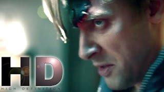 Street Fighter | Resurrection | Assassin