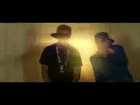 Young Sosa ft Kryz Santana -Swagger de este flaco Official video