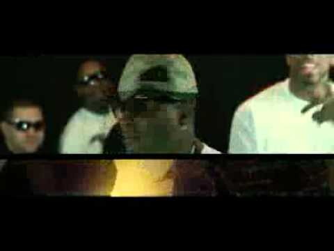 Young Sosa ft Kryz Santana -Swagger de este flaco Official video