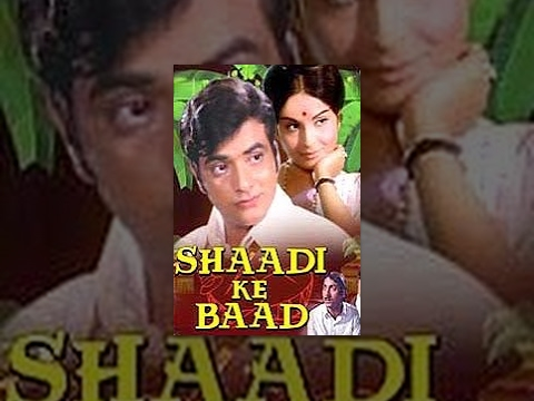 Shaadi Ke Baad is listed (or ranked) 40 on the list The Best Shatrughan Sinha Movies