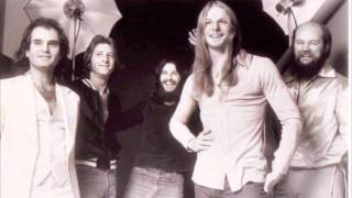 Dixie Dregs: An Audio-Visual Documentary