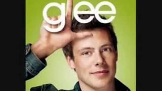 Watch Glee Cast Jessie