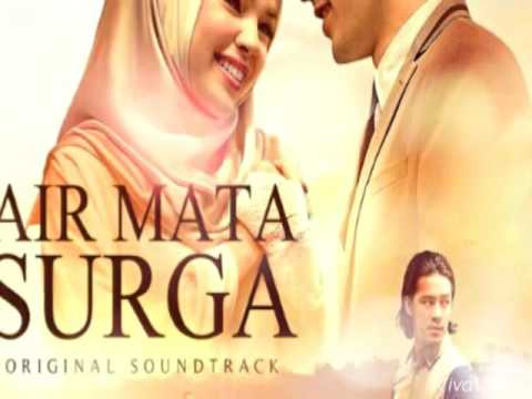 Download Lagu Bcl Kuasamu Song Mp3 Music