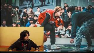 ¿Que es Streetball? (Opinion personal)+Videos increibles  - Parte 1/2