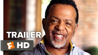 American Heretics: The Politics of the Gospel Trailer #1 (2019) | Movieclips Indie