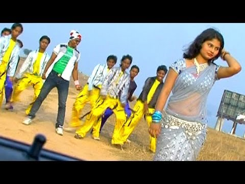 Bhojpuri Song - Chudi Khanke | Murder Karebu Ka | Bhojpuri Saree Songs Hd video