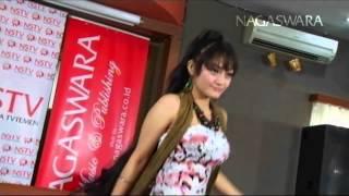 Siti Badriah Sicantik Berondong Tua