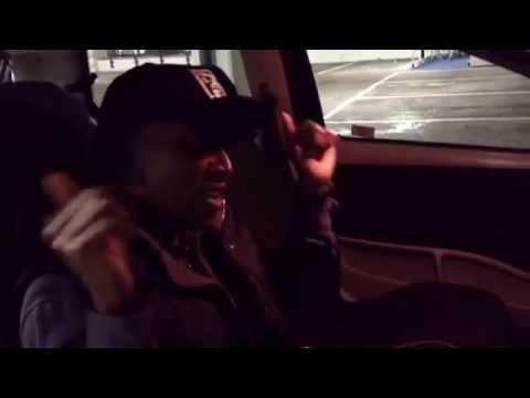 Birdie Brietling Ft Olawale- Pound Cake Freemix (MUSIC VIDEO)