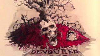 Hollow Cadaver