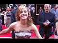 Hermione Granger Sexy Girl