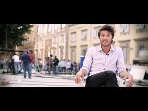 Occhi Di Ulisse - Production & Location Manager video