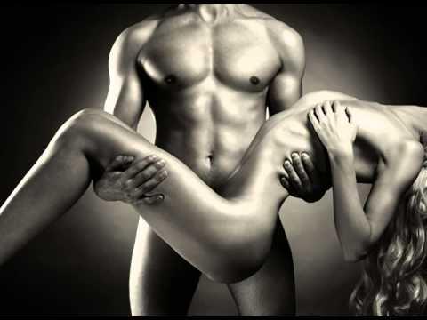 красивые фото голого мужчины и женщины