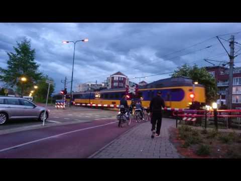 Icm met defect slt door Veenendaal centrum
