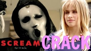 Scream MTV Crack
