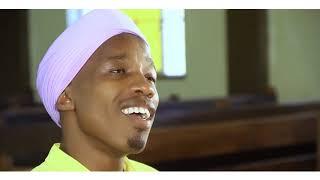 JESU JESU BY CHEGE WA WILLY OFFICIAL VIDEO 2018