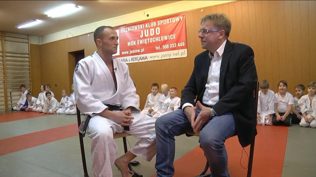 UKS Judo