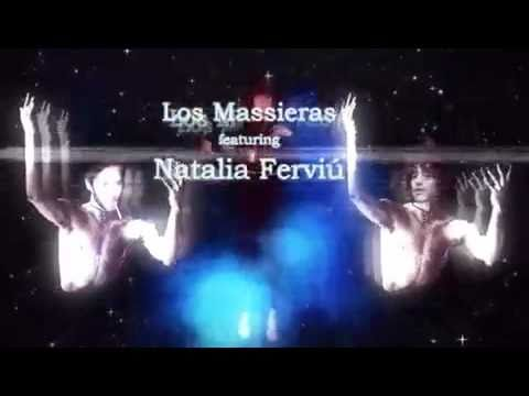 Thumbnail of video Los Massieras - 